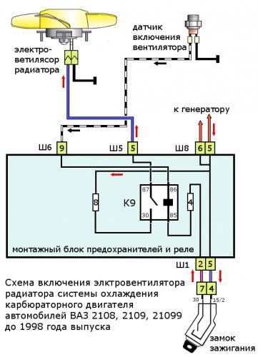 image591.png