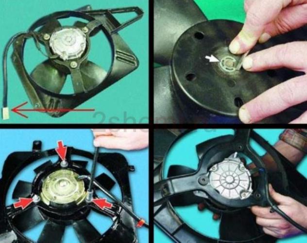 ventilyator-ohlazhdeniya-vaz-16.jpg