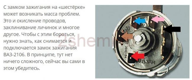raspinovka-zamka-vaz-avto-3.jpg