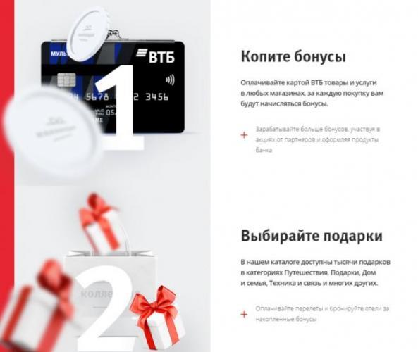 kollektsiya-bonus-keshbek-moltikarta-vtb.png