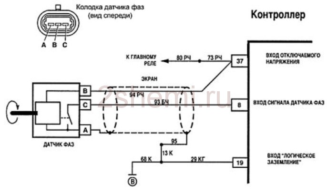 raspinovka-datchika-skorosti-vaz-3.jpg