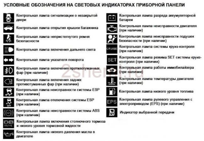 rasnipova-priborov-vaz-5.jpg