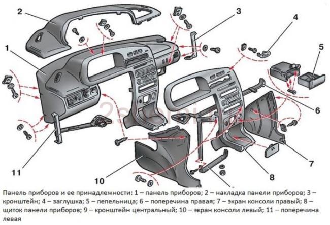 rasnipova-priborov-vaz-12.jpg