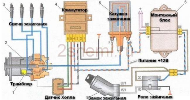 shema-vaz-2109-2.jpg