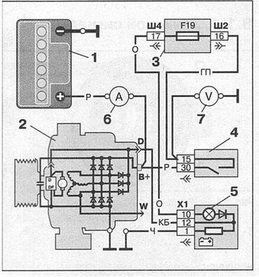 kak-pravilno-podkljuchit-ampermetr-v-avtomobile_1.jpg