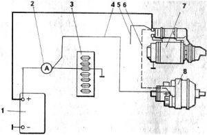 kak-pravilno-podkljuchit-ampermetr-v-avtomobile_1_1.jpg