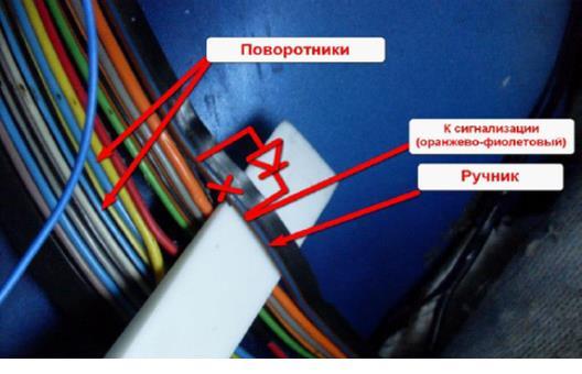 ustanovka-signalizacii-na-vaz-2114-i-na-vaz-2115-5.jpg