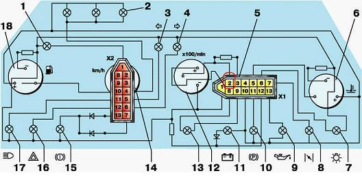 ustanovka-signalizacii-na-vaz-2114-i-na-vaz-2115-6.jpg