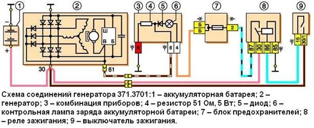 Alternator-Niva-2121-21213-21214-1.jpg