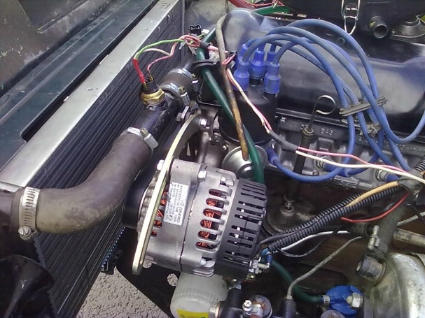 Alternator-Niva-2121-21213-21214-2.jpg