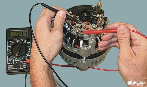 Alternator-Niva-2121-21213-21214-3.jpg