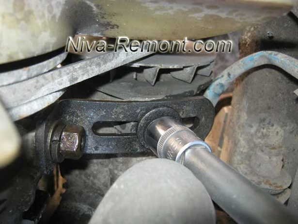 Alternator-Niva-2121-21213-21214-10.jpg