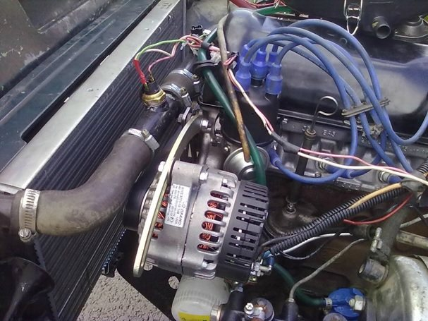 generator-niva-2121-21213-212142.jpg