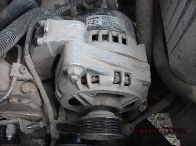 generator-80-amper-shevi-niva.jpg