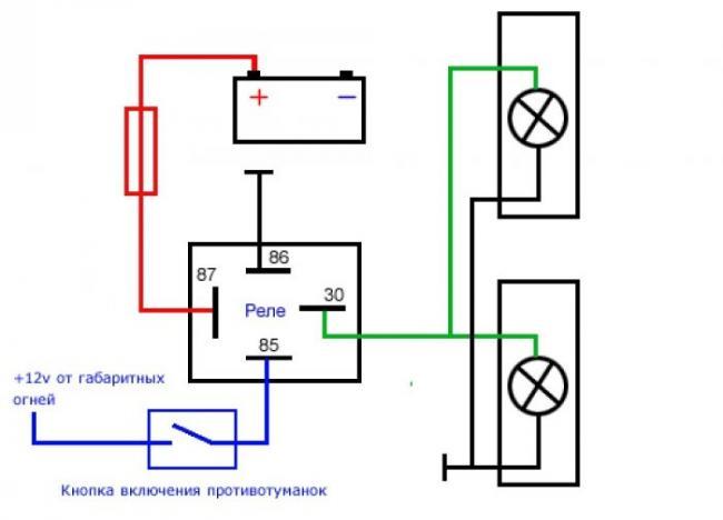 shema-dho-4-kontaktnoe-rele-e1553099852681.jpg