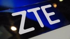 Kartinka1.-zte-4g-modem-300x169.jpg