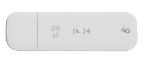 ZTE_MF79-.jpg