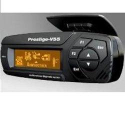 V55-CAN-Plus-250x250.jpg