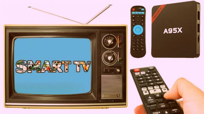 Kak-podklyuchit-TV-pristavku-k-staroy-modeli-televizora.jpg