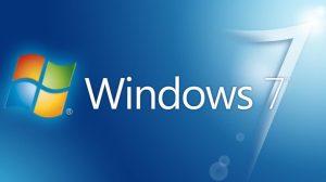 ключи-windows-7-свежие-серии-2018-2019-300x168.jpg