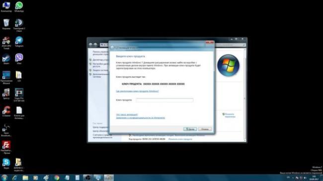 windows-7-670x377.jpg
