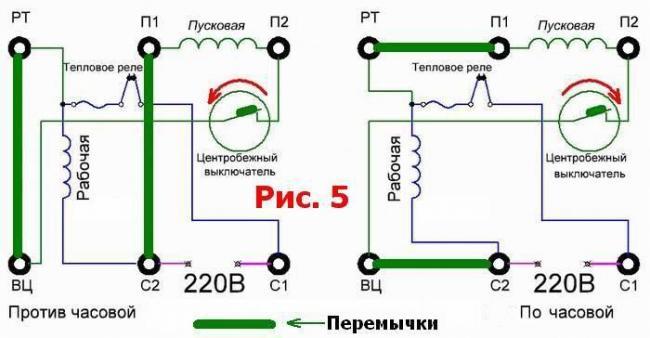 shema-podklyucheniya-elektrodvigatelya-ave-071-4s-5.jpg