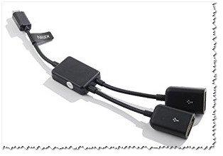 USB-razvetvitel.jpg