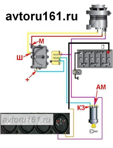 skhema_generatora_na_uaz_bukhanka.jpg