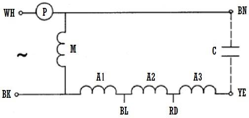 z7-1.jpg