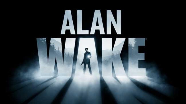 1499943186_alan-wake.jpg