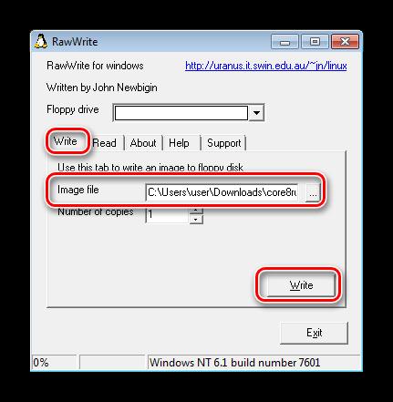 Interfeys-programmyi-RawWrite.png