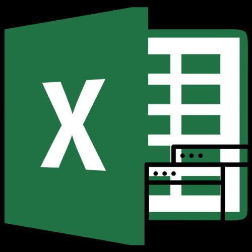Dva-okna-v-Microsoft-Excel.png
