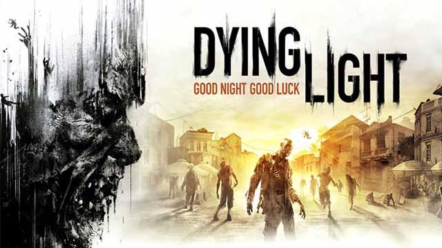 Dying-Light1.jpg