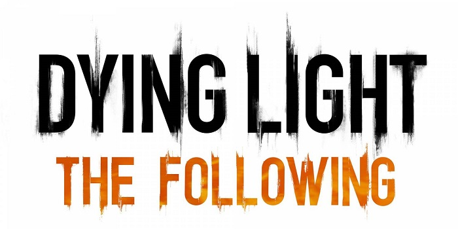 1498744791_dying-light-the-following.jpg
