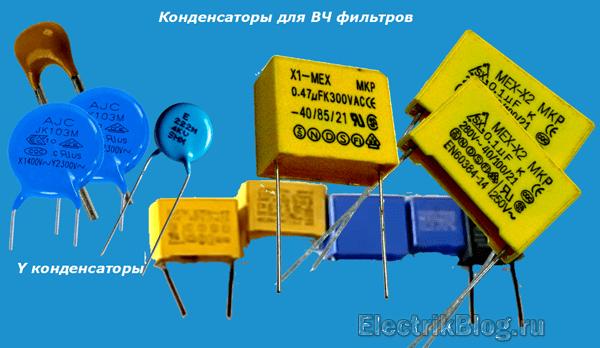 Kondensatory-dlya-VCH-filtrov.png