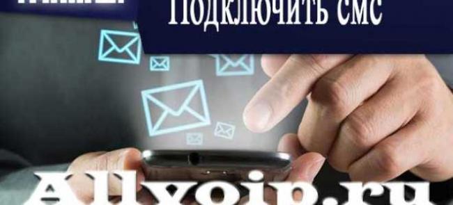 d13e469d9203732_660x300.jpg