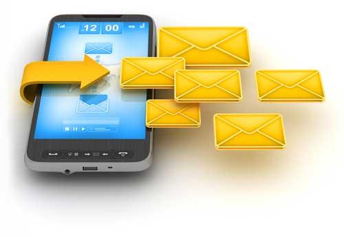 podklyuchit-pakety-sms-1.jpg