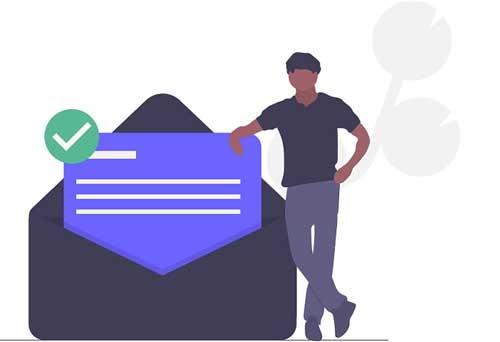 podklyuchit-pakety-sms-3.jpg