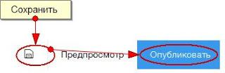 Wix-%2Beditor.jpg