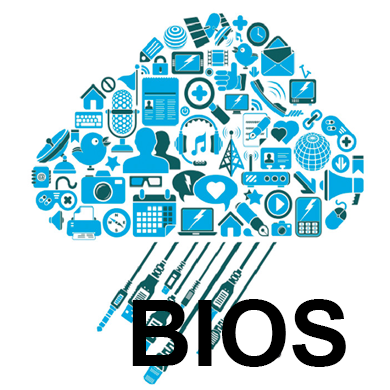 kak-vkluchit-virtualizatciu-v-bios1.png