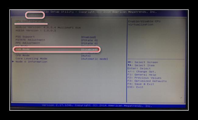 virtualizatciya-dlya-AMD.png
