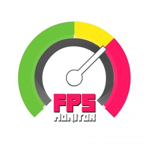 FPSMON-LOGO2.jpg