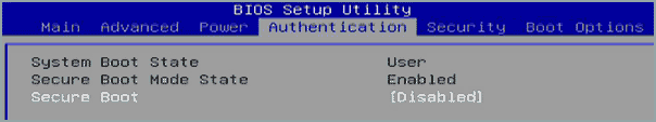 acer-secure-boot.png