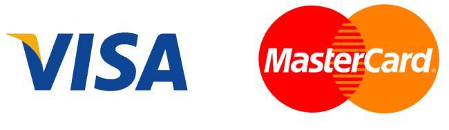 visa-mastercard-1.png