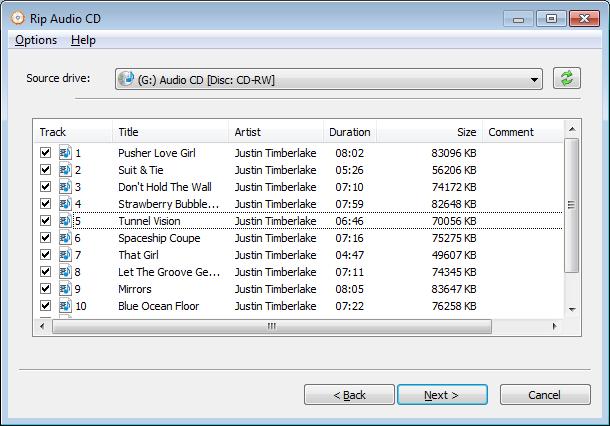 flac-v-cd-audio.png