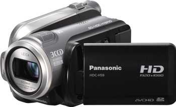 trehmatrichnie-videokameri-panasonic.jpg
