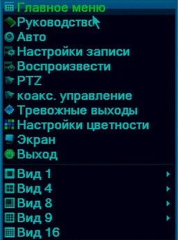 da2dbfc84a67a0781ba2c723e4acd1d4.jpg