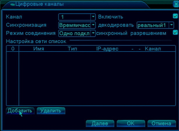 8ea16058c689f86b6c9af3f863ec8bd3.jpg