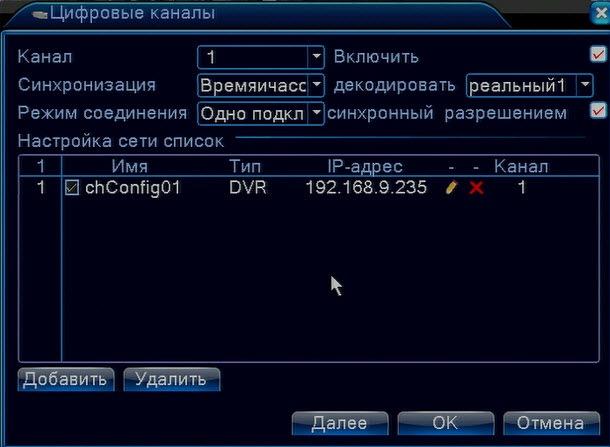 df3576884f6f25d88d0fda511884f25b.jpg