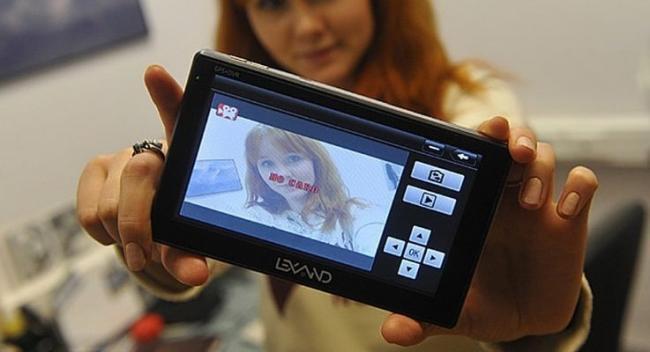 videoregistrator---soveti-po-ustanovke.jpg